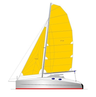 Wooden Boat Kits Boat Building Plywood Suppliers Ckd Boats