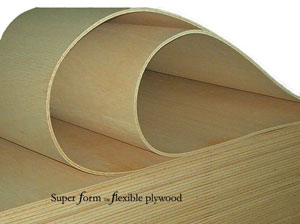 Wooden Boat Kits Building Plywood Suppliers